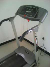 Image of Treadmill for sale . not working