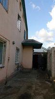 Срочно Продам хороший дом в Харькове