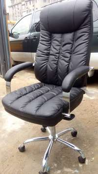 Quality Executive Office Chair 0085 0