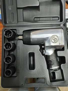CHICAGO PNEUMATIC 3/4 IMPACT WRENCH