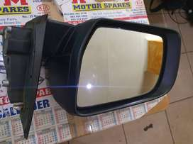 T6 Ford Ranger left side mirror, good like new for sale by K $ M