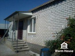 Утепление домов, стен, крыш пеноизолом, эковатой