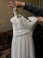 Вечернее платье (выпускное) НОВОЕ!