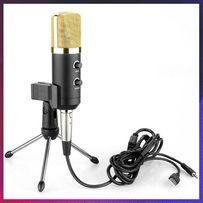 Конденсаторный микрофон ZEEPIN MK-F100TL • Скидка -40%