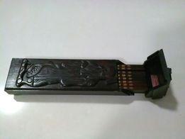 Продам подарочный набор японских палочек для суши