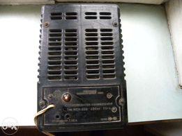 Стабилизатор напряжения ФСН 200