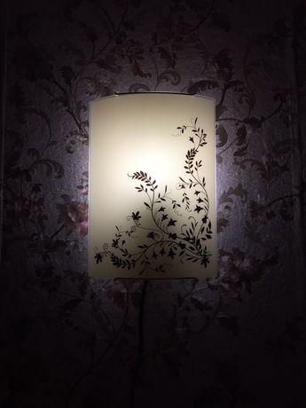 Бра, светильник Запорожье - изображение 2
