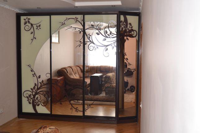 Меблі на замовлення Дунаевцы - изображение 3