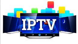 Тюнер Т2 с IPTV,Megogo,Youtube/Запись листов IPTV и новых прошивок.