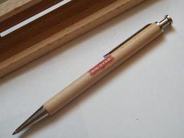 długopis Big Star