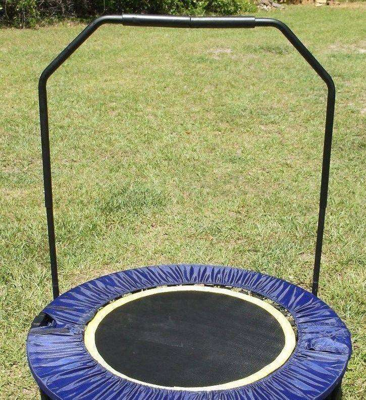 Urban Rebounder for sale 0
