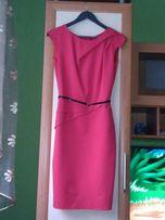 Sukienka Wesele 38