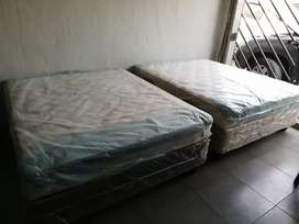 New beds for sale
