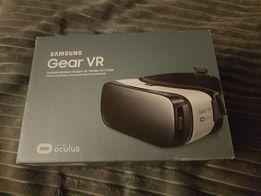 Nowy Samsung Gear VR oculus gogle