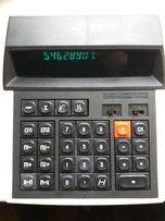 """Микрокалькулятор """"Электроника МК-44"""""""