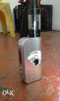 Image of Vape for sale