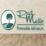 Image of Rudi Muller Financial Services