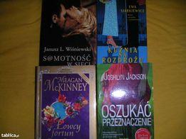 Wiśniewski,McKinney,Jackson,Siarkiewicz