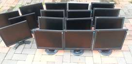 Phillips LCD Screens and Dell Lcd Screens