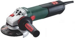 Продам болгарку Wev 15-125 Quick Metabo