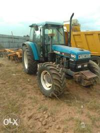8340 newholland 0