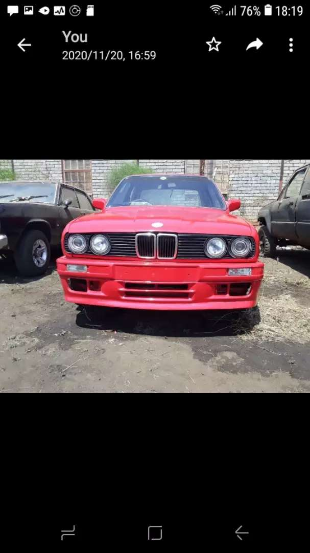 325I for sale 0