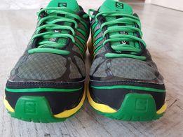 Кросівки чоловічі SALOMON
