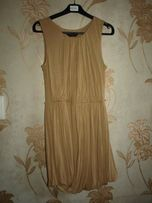Летний сарафан , платье
