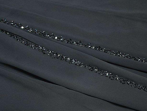 Вечернее платье debenhams debut, брендовое, нарядное в пол макси Львов - изображение 4