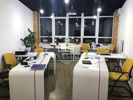 Lux-Estate предлагает офис в стиле лофт, Печерск.