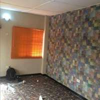 sales and installation of wallpapers in Benin city 0