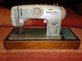 Швейная машинка PHOENIX 383
