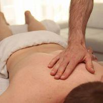 Masaż Terapeutyczny, Sportowy, Tajski, Klasyczny, Relaksacijny. Dojazd