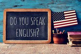 Репетитор английского и французского языков