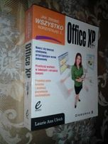 Office XP (L.A. Ulrich)