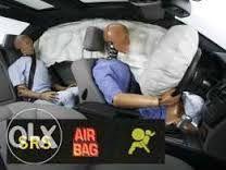 Naprawa Pasów Bezpieczeństwa regeneracja pasów bezpieczeństwa