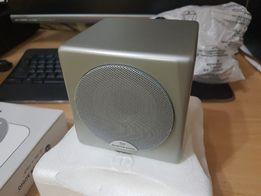 Аккустика Monitor audio Radius 45