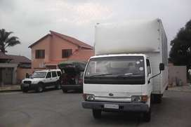 Furniture Removals less n fast