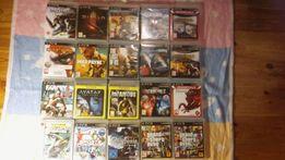 Gry PS3 Świetne Tytuły