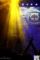 Профессиональный гитарист ищет коммерческий коллектив/кавербенд