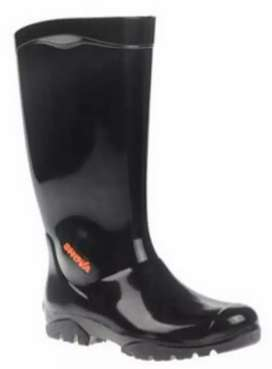 Gumboots for sale