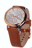 Zegarek damski FOSSIL BQ3045 nowy, oryginalny