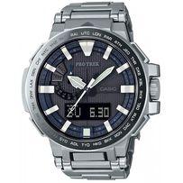 Часы Casio Protrek PRX-8000GT-7JF! 100 % ОРИГИНАЛ! Гарантия 2 года!