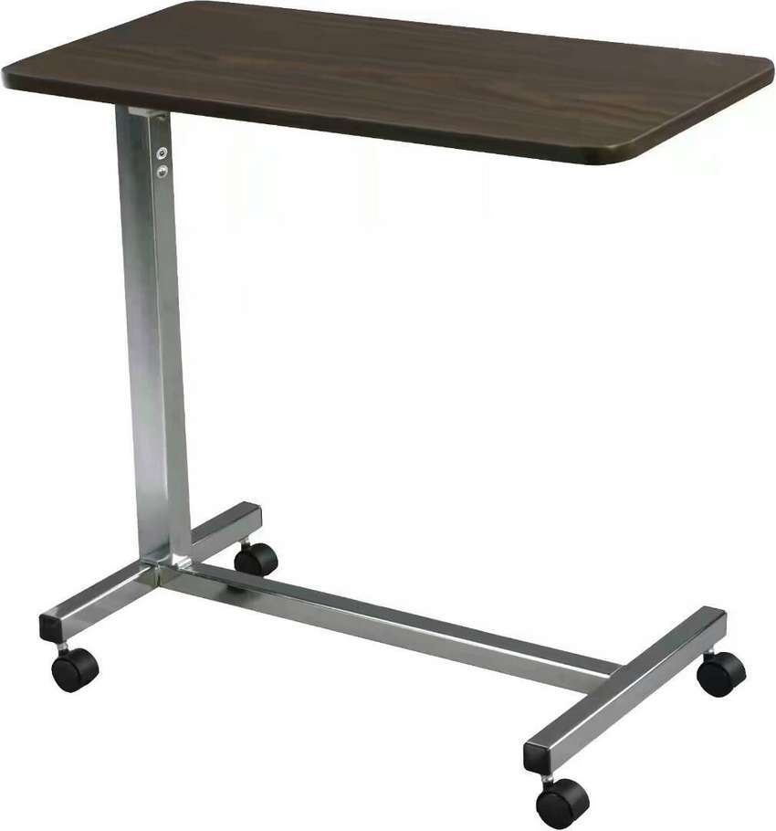 Overbed Table 0