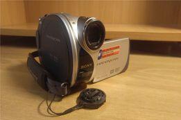 продам відеокамеру SONY DCR-DVD105