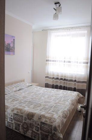 Квартира 2-х комнатная «Бандери35» Трускавец - изображение 4