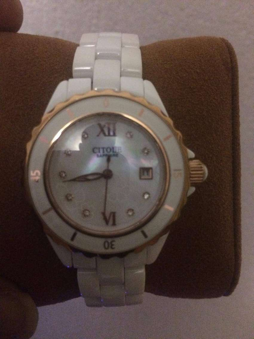 Swiss Brands Watches for ladies for sale from R750 0