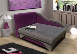 Narożnik-sofa/kanapa/łóżko dla dziecka