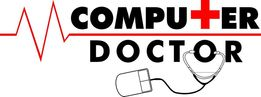 Установка Windows Переустановка Виндовс Ремонт ноутбука и ПК Настройка