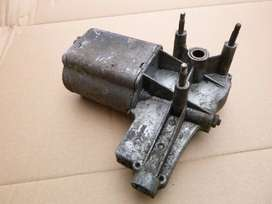 Wanted Lucas DR3A wiper motor
